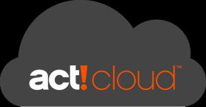 act-cloud
