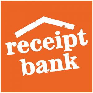 recieptbank