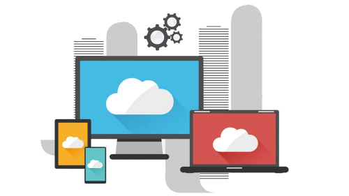 cloud-for-smbs-blog